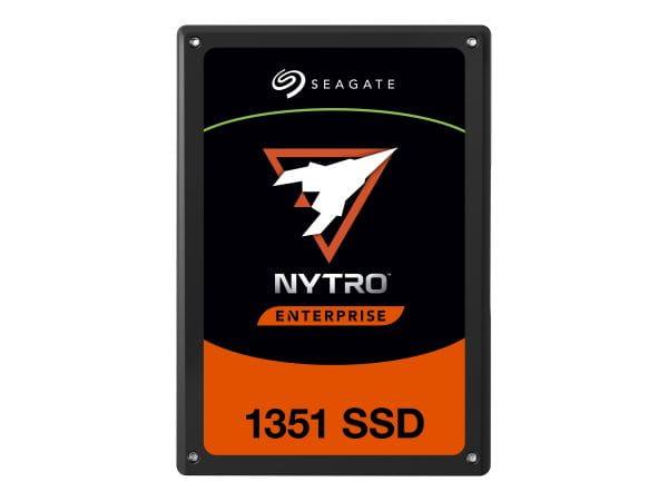 Seagate Festplatten XA960LE10063 3