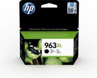 HP  Tintenpatronen 3JA30AE#BGX 1