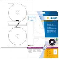 HERMA Papier, Folien, Etiketten 4849 4