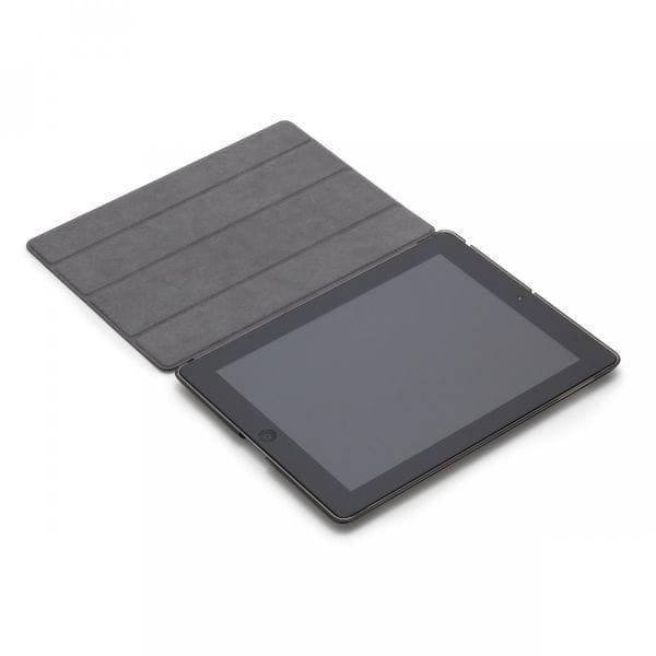 DICOTA Taschen / Schutzhüllen D30660 3