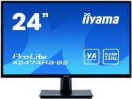 Iiyama TFT Monitore X2474HS-B2 1