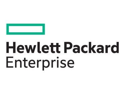 HPE Netzwerk Switches / AccessPoints / Router / Repeater P9H30A 1