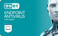 Endpoint Antivirus for macOS