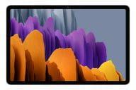 Samsung Tablets SM-T870NZSAEUB 1