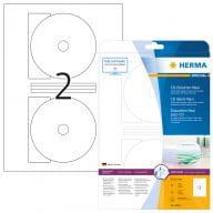 HERMA Papier, Folien, Etiketten 4850 3