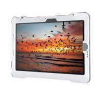 Lenovo Taschen / Schutzhüllen 4X40N91222 2
