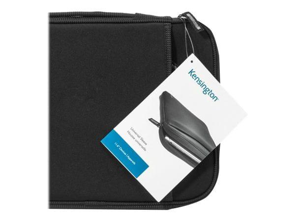 Kensington Taschen / Schutzhüllen K62610WW 4