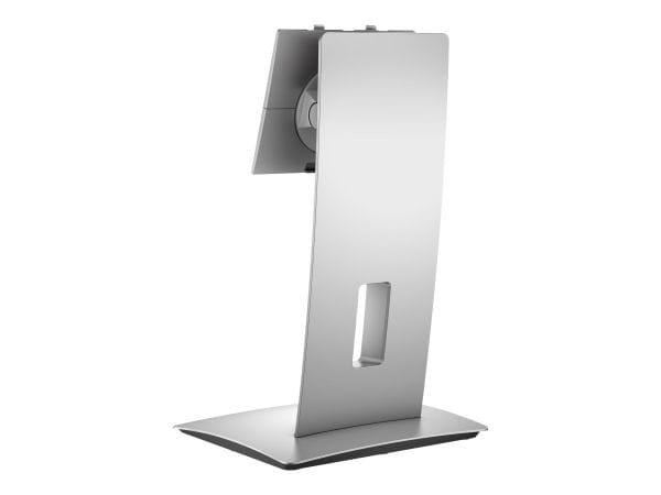 HP  Desktop Zubehör  N7H09AA 3