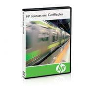 HPE Anwendungssoftware Q8J92AAE 1
