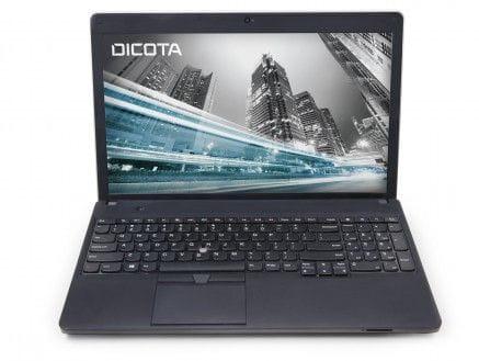 DICOTA Displayschutz D30961 2