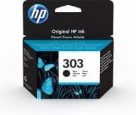 HP  Tintenpatronen T6N02AE#301 5