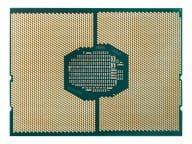 HP  Prozessoren 1XM64AA 1