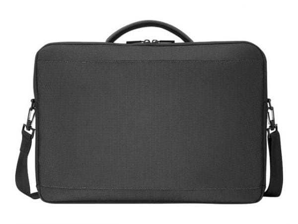 Lenovo Taschen / Schutzhüllen 4X40Q26385 2