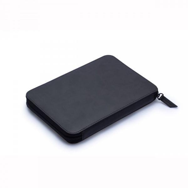 DICOTA Taschen / Schutzhüllen D30656 3