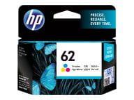 HP  Tintenpatronen C2P06AE#301 1