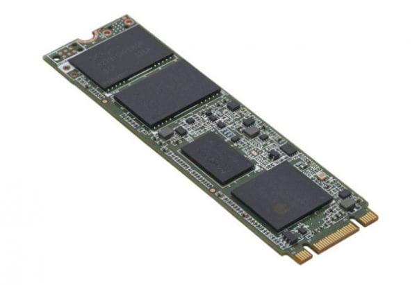 Fujitsu Notebook Zubehör S26391-F3173-L840 1