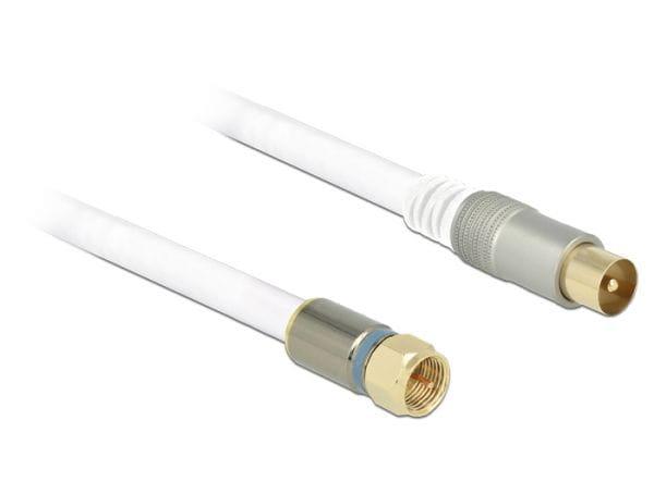 Delock Kabel / Adapter 89409 1