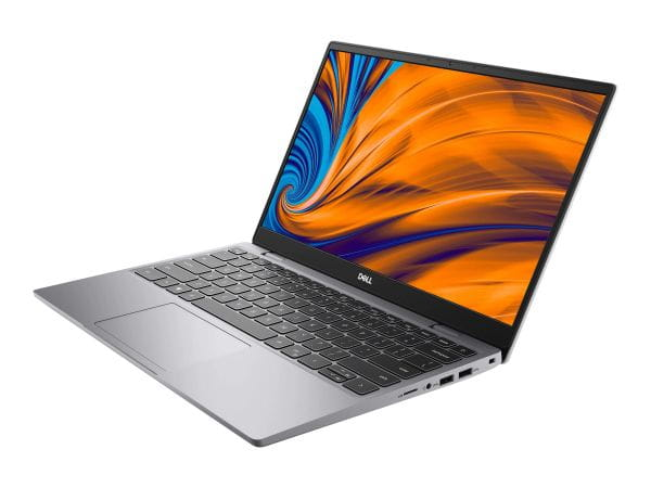 Dell Notebooks JDGF6 1