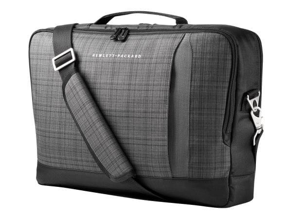 HP  Taschen / Schutzhüllen F3W15AA 1