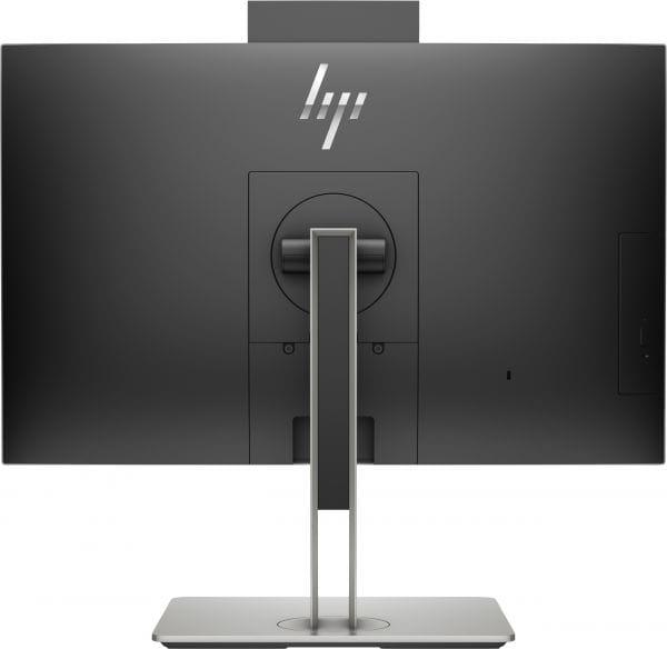 HP  Desktop Computer 7AC09EA#ABD 2