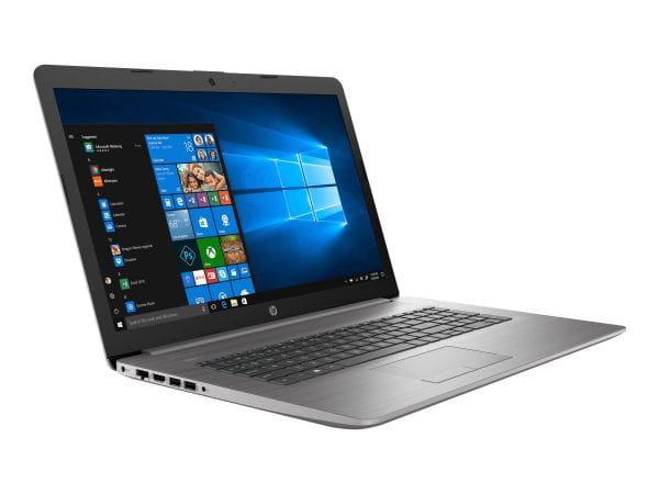 HP  Notebooks 8VU32EA#ABD 5