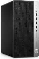 HP  Desktop Computer 7QM87EA#ABD 5