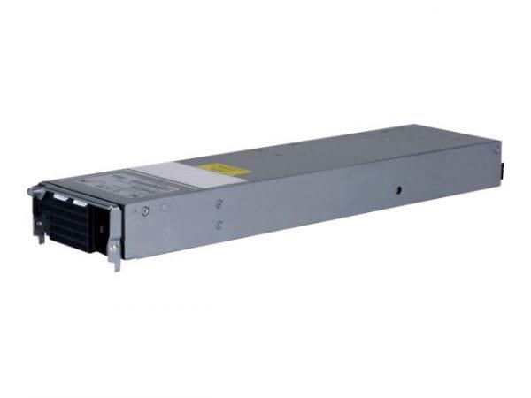 HPE Stromversorgung (USV) JC610A#ABB 1