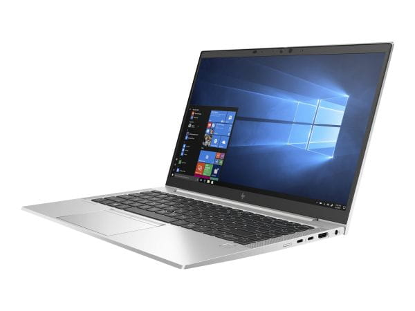 HP  Notebooks 176X4EA#ABD 1