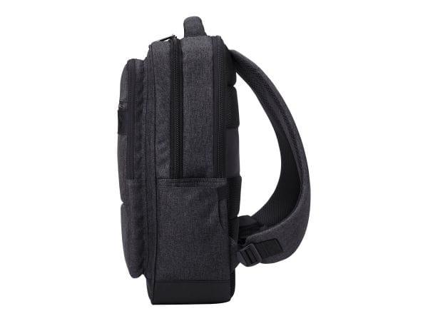 HP  Taschen / Schutzhüllen 6KD07AA 2