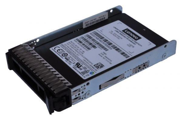 Lenovo Festplatten 4XB7A17176 2