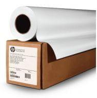HP  Papier, Folien, Etiketten L5C79A 3