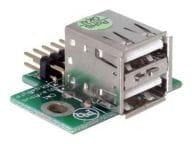 Delock Kabel / Adapter 41763 1