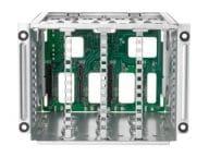 HPE Server Zubehör  P07250-B21 1