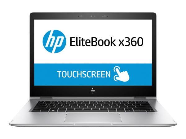 HP  Notebooks 1EN97EA 3