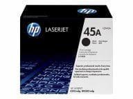 HP  Toner Q5945A 3