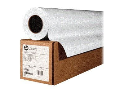 HP  Papier, Folien, Etiketten W4Z07A 1