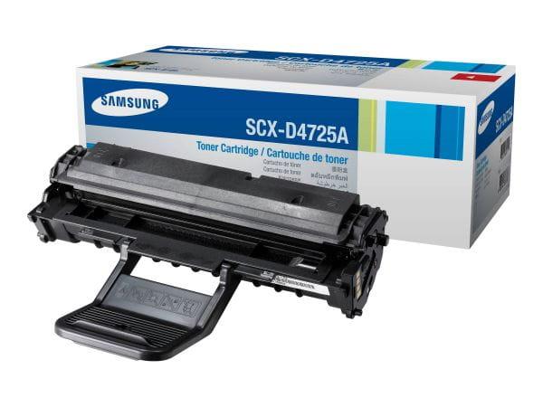 HP  Toner SV189A 3
