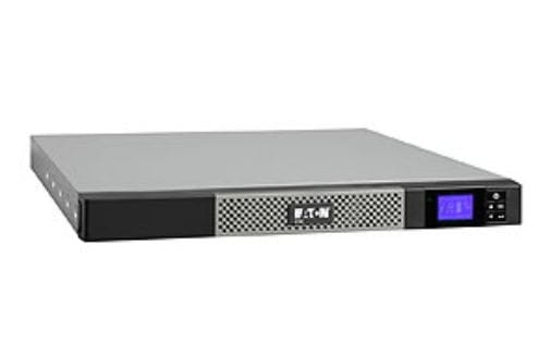Eaton Stromversorgung (USV) 5P650IR 1