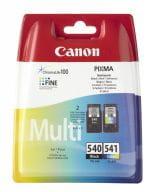 Canon Tintenpatronen 5225B006 1
