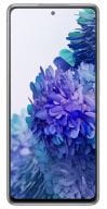 Samsung Mobiltelefone SM-G780FZWDEUB 1