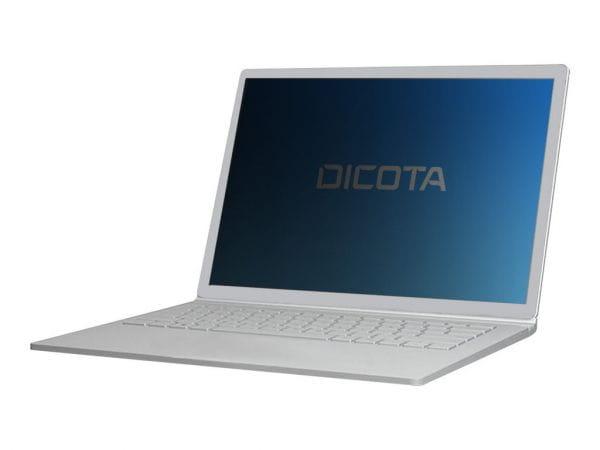 DICOTA Displayschutz D70065 1