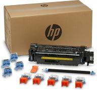 HP  Zubehör Drucker J8J87A 1