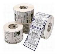 Zebra Papier, Folien, Etiketten 3011714 1