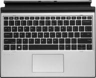 HP  Notebook Zubehör 7CS01AA#ABB 1