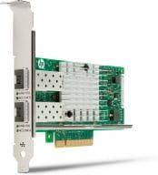 HP  Desktop Zubehör  1QL46AA 2
