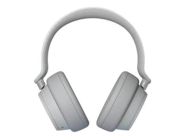 Microsoft Audio Ein-/Ausgabegeräte GUW-00008 2