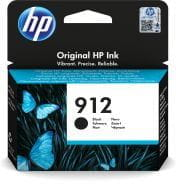 HP  Tintenpatronen 3YL80AE#BGX 2