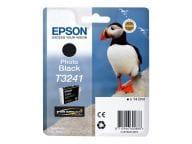 Epson Tintenpatronen C13T32414010 3