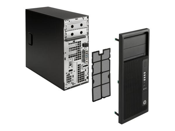 HP  Notebook Zubehör M6W77AA 1
