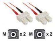 inLine Kabel / Adapter 83530 4